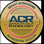 ultrasound-logo